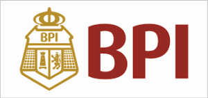 BPI Bank of the Philippine Islands